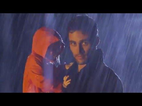 Snails in the rain [TRAILER]