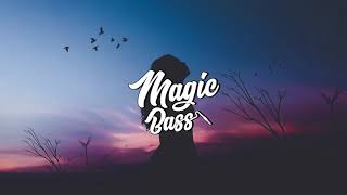 Brooks - Lynx [Bass Boosted]