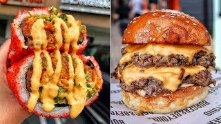 Awesome Food Compilation | Tasty Food Videos! #7