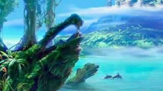 Сны и все о них, Цветные сны как волшебные сказки