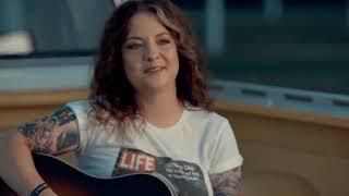 Ashley McBryde - Girl Goin' Nowhere (Compilation Video)