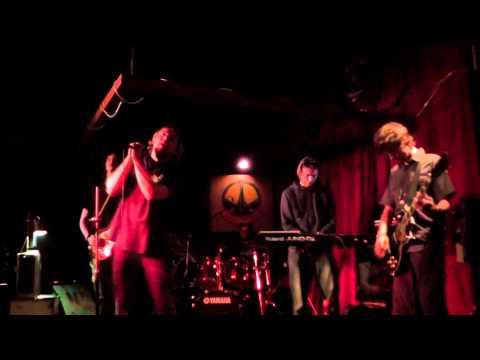 Hudební Bazar - Faith No More Tribute Band