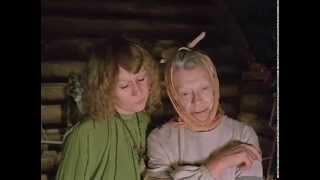 Смотреть онлайн Сказка: Там, на неведомых дорожках…, 1982 год