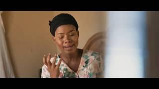 KHOISAN-Marabele Official Music Video