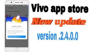vivo y69 new update - Hài Trấn Thành - Xem hài kịch chọn lọc miễn phí