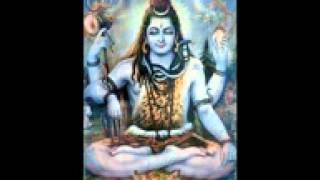 Gayatri Mantra ( om bhur bhuvaha swaha )