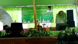 Mtq Kec Sukasari