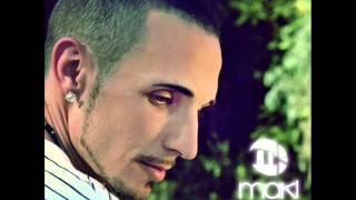 Maki - El Primero (Con Lamorena) (Track 1 Disco Humildad 2010)