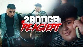 2Bough REAGIERT: DARDAN & ENO ~ WER MACHT PARA (TEIL 1 UND 2)