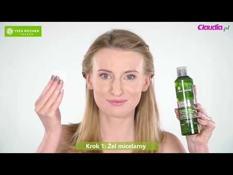 Anti-aging krem do rąk wybielający krem