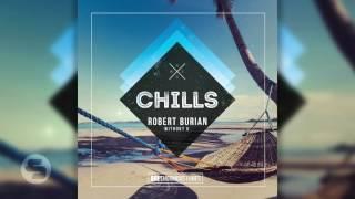 Robert Burian   Without U