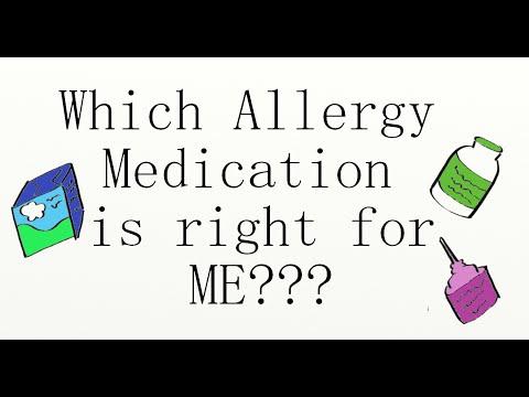 Unguenti per trattamento di posizione di eczema