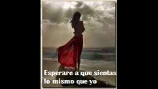 Esperare (Audio) - Armando Manzanero (Video)
