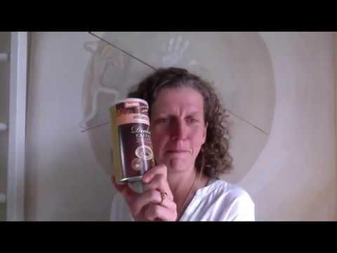 Getreidekaffee als basische Alternative für Kaffee? Birthe's Basentipp #5