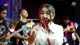 Download lagu Rela Demi Cinta Tya Agustin Mp3