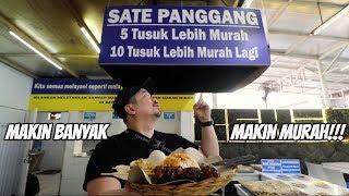 Download Video MAKIN BANYAK MAKIN MURAH!!!! MP3 3GP MP4