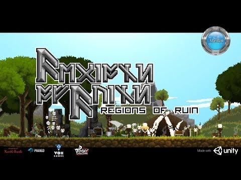 Steam Community :: Regions Of Ruin