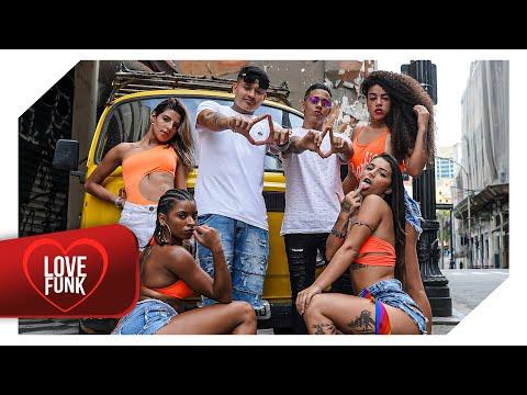 MC CL e MC Duartt - Toma na Pepeka (Vídeo Clipe Oficial) Dj Koringa Mpc & Petter