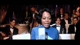 Diana Ross --- Good Morning Heartache
