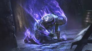 Audiomachine - Invocation (Epic Heroic Orchestral Music)
