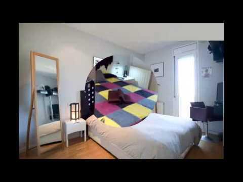 Vídeo de AAl @ Rooms