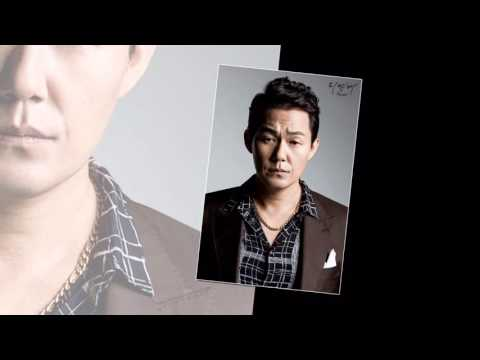 Park Sung Woong  -  Remember – War of the Son