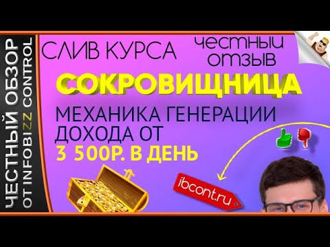 Цена золото на форекс онлайн