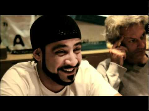 "Qusai New Song (Teaser 2) - ""Everyone Can Play"""