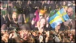 Funker Vogt - Killing Ground (Live)