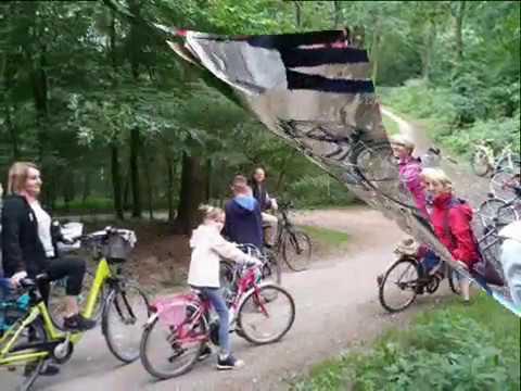 Vangelis - Conquest of paradise (Podbój raju) FOR MY FRIENDS Wtorkowe wycieczki rowerowe