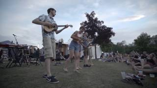 KAIKO Sommertour - Acoustic Lakeside