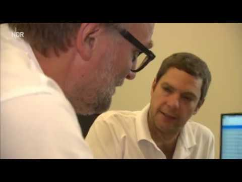 Népi gyógyszer férgek számára férfiak videó