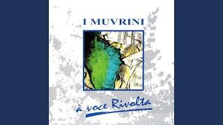 """Video thumbnail of """"I Muvrini - A tè Corsica"""""""
