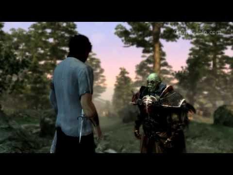 Прохождение героев меча и магии 2