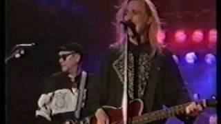"Cheap Trick ""Wherever Would I Be"" LIVE"