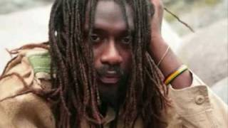 Tarrus Riley feat. Demarco & Vybz Kartel - Herbs Promotion (July 2009)