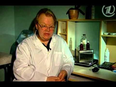 Санатории мвд с лечением гипертонии