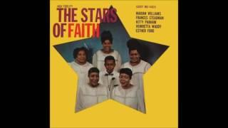The Stars Of Faith-Mean Old World