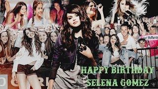 Happy Birthday My Queen
