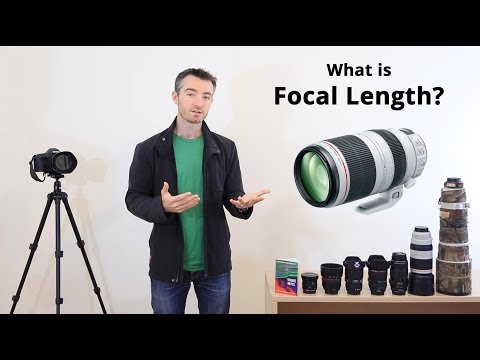 photography  lenses selection easy tips by chris bray