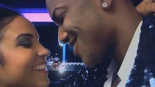 Baila Conmigo - Ephrem J  (Video)