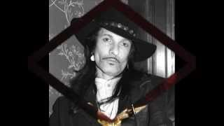 Willy DeVille - Still (I Love You Still)