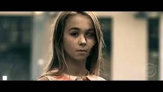 WORLD WAR Z 2 2019 Trailer#1   Brad Pitt, Mireille Enos   HD Movie   Fan Edit
