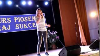 preview picture of video '20 Konkurs Piosenki Wygraj Sukces - Bisztynek'