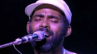 Maze Featuring Frankie Beverly | Joy & Pain