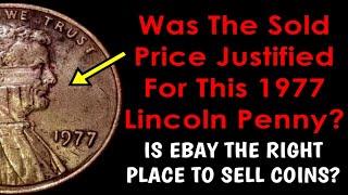 1977 penny value - Thủ thuật máy tính - Chia sẽ kinh nghiệm sử dụng