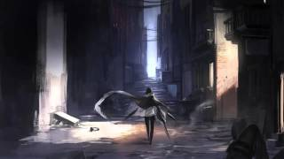 ♫ Nightcore ~ Far From Home ♫