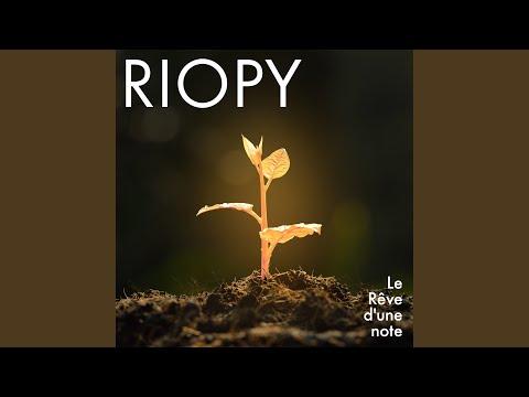 Riopy Meditation