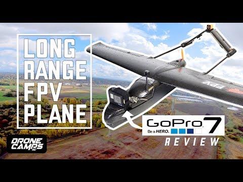 long-range-fpv-plane--$108-skyhawk-fpv-plane--full-review-fpv-and-gopro-hero-7-flights
