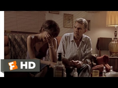 Monster's Ball (2001) - Make Me Feel Good Scene (9/11) | Movieclips